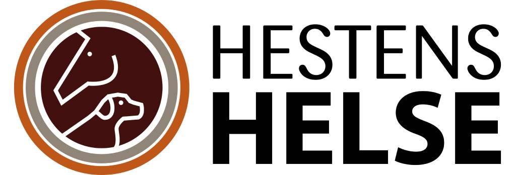 Hundefoder - Uniq Nordic Gold