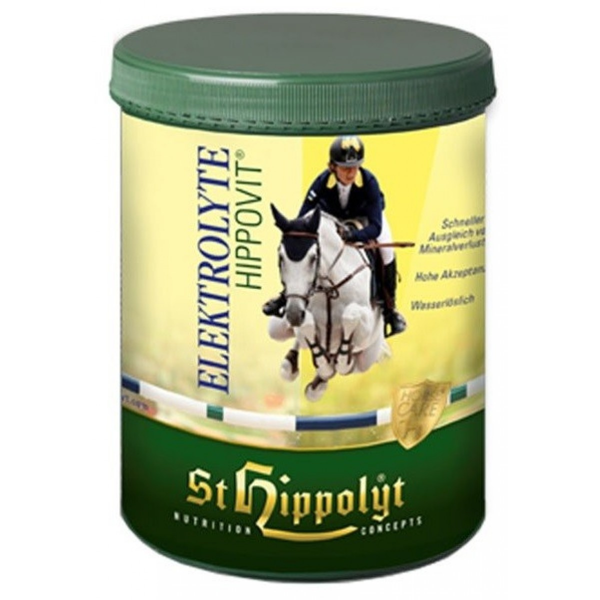 sthippolytequilyteelectrolytter1kg-30