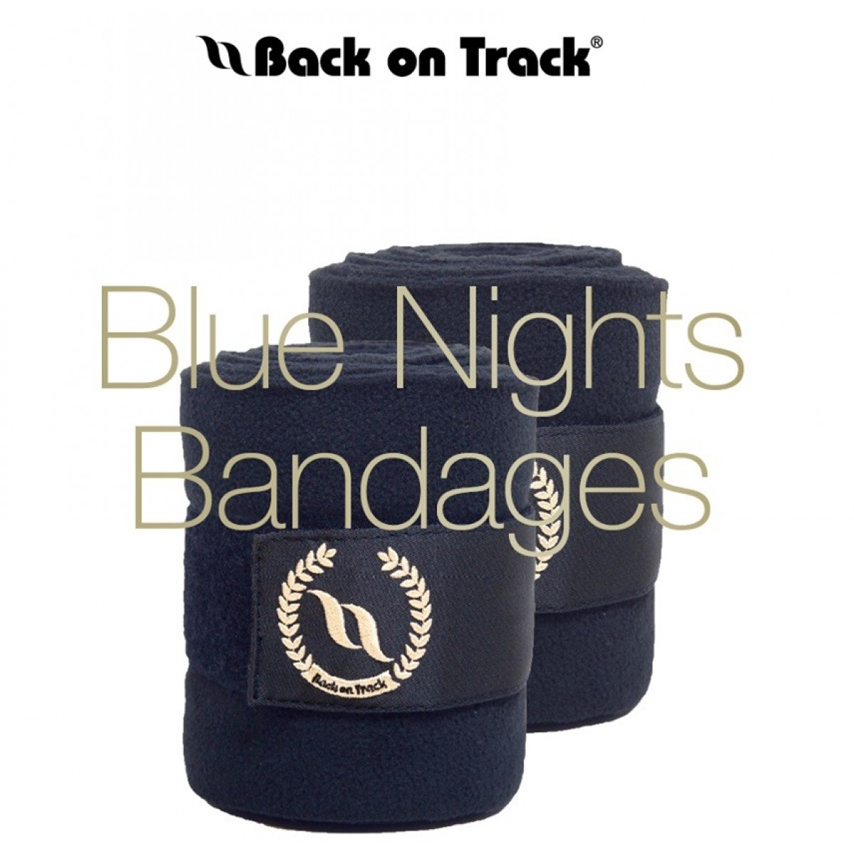 BackonTrack4stkbandagerullerBlNightCollection-00