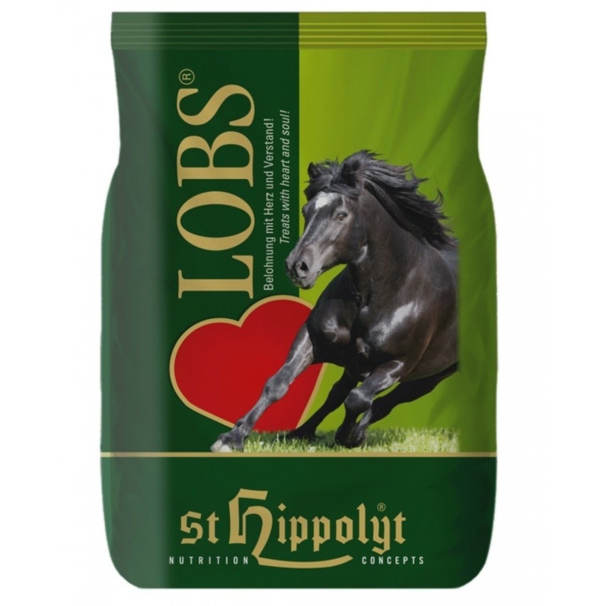 sthippolytlobs1kg-31