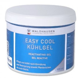 Waldhausen KøleGEL - 500 ml