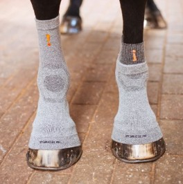 Incrediwear Hoof Socks (kold / varm)-20