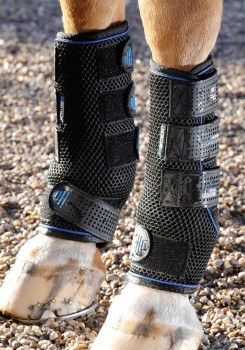 Premier Equine Cold Water Compression Boots