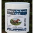Solanum No Insects Cream 350 g-00