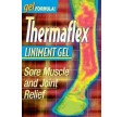 ThermaFlex Liniment Gel 355 ml - til muskler, sener og led