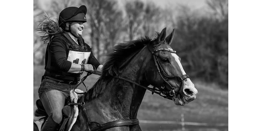 Elektrolytter til heste