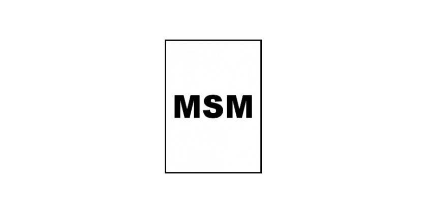 msm-udviser-beskyttende